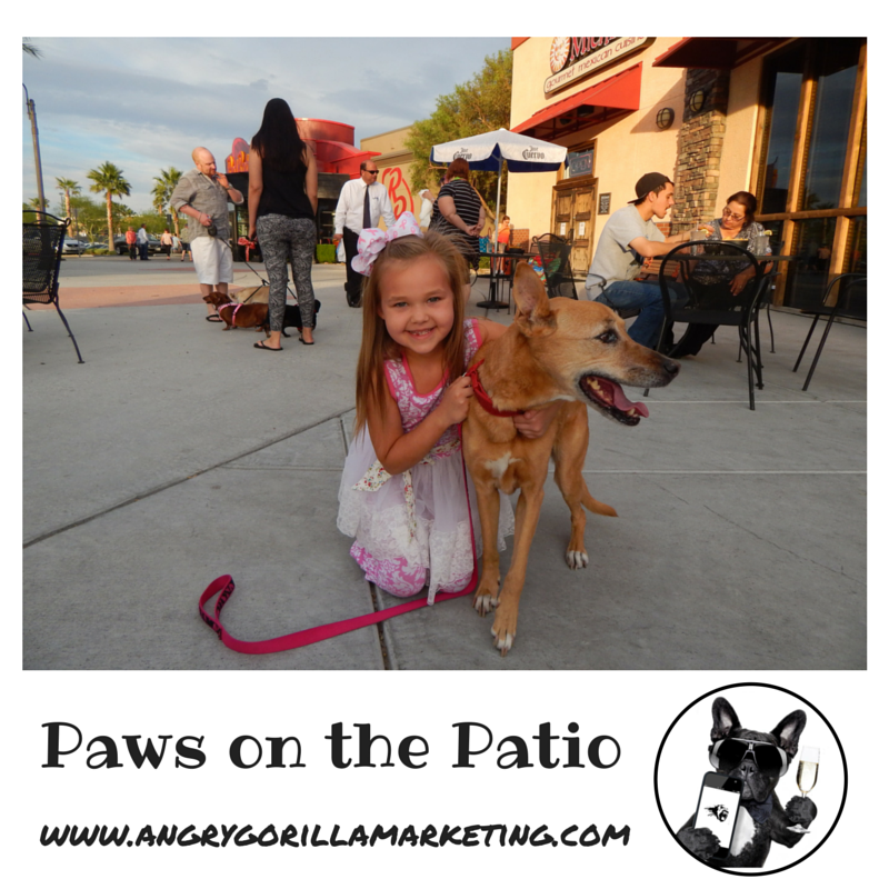 Paws on the Patio Event 11.png