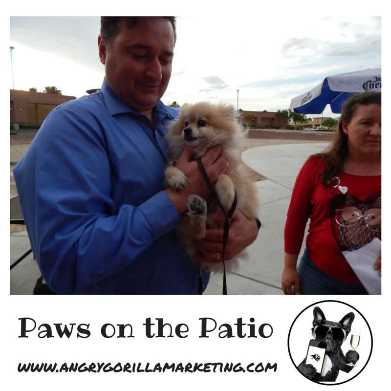 Paws on the Patio Event 5.png