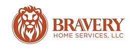Bravery Home Services Logo
