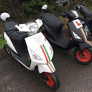 Sinnis Moped.jpg