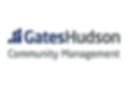 Gates Hudson Community Management.png