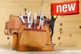 Tools New.jpg
