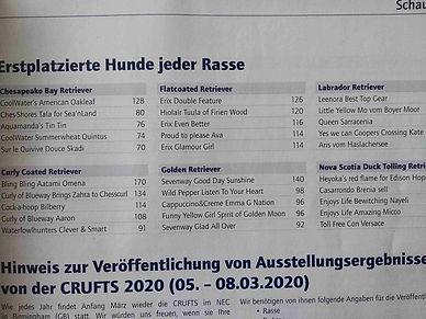 Clubzeitung Jahressieger.jpg