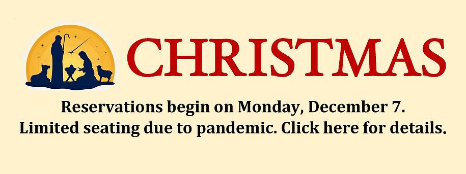 Website Banner - Christmas.jpg
