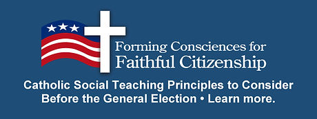 Website Banner -tFaithful Citizenship bl