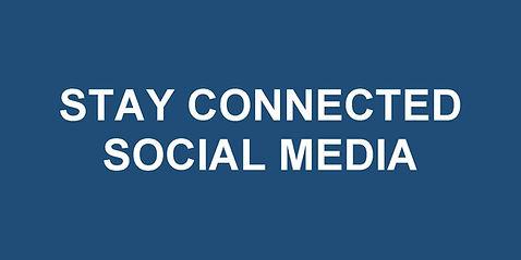 Website - social media.jpg