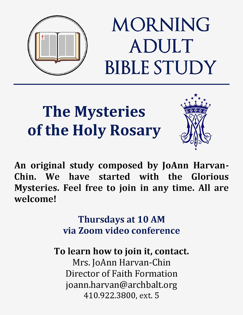 MORNING ADULT BIBLE STUDY rosary 2.jpg