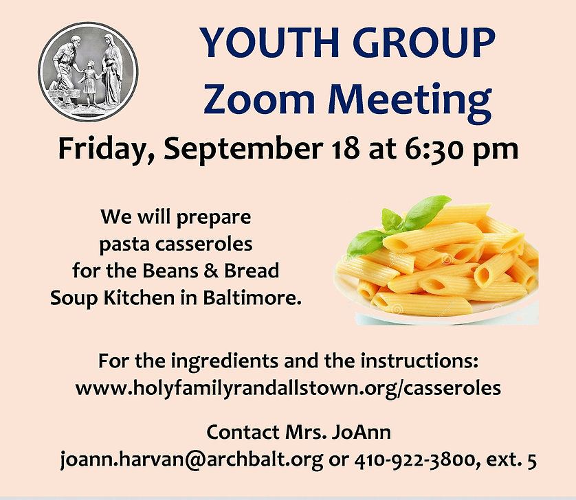 Facebook%20-%20Youth%20Group%20Meeting_e