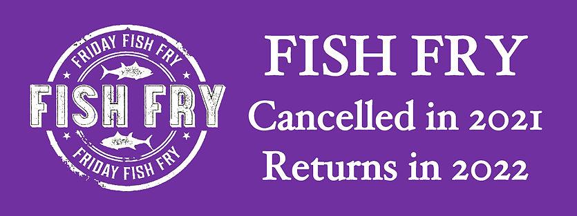 Website Banner - Lent 2021 Fish Fry.jpg