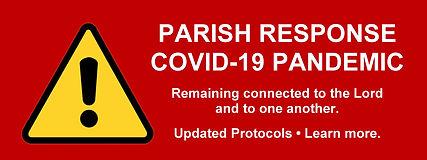 Website Banner -COVID Response.jpg