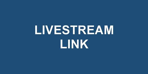 Website - Livestream.jpg