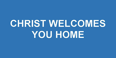 Website - Christ Welcomes.jpg