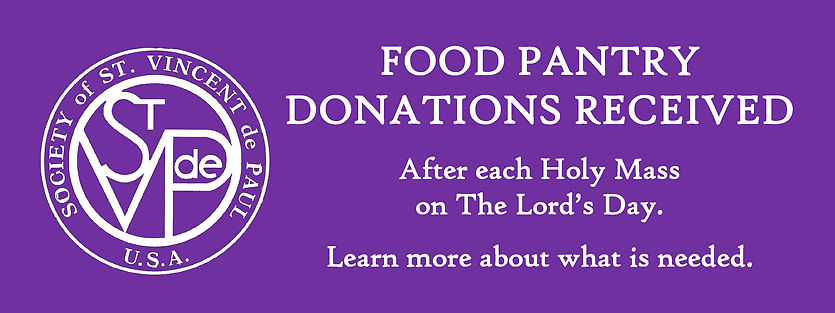 Website Banner - Lent Food Pantry.jpg