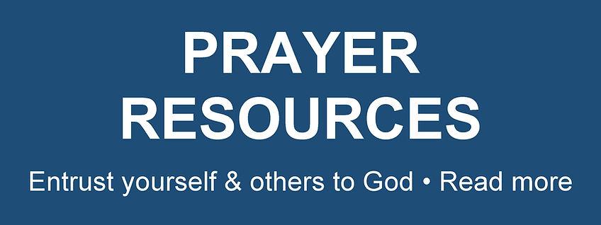 Website Banner -Prayer.jpg