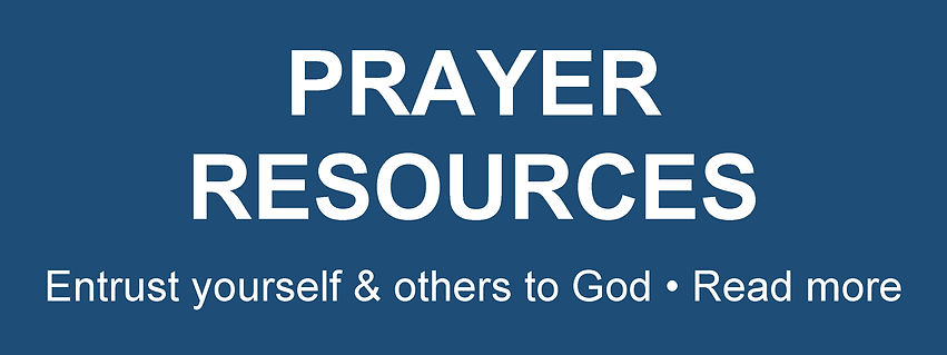 Website Banner -Prayer.jpg