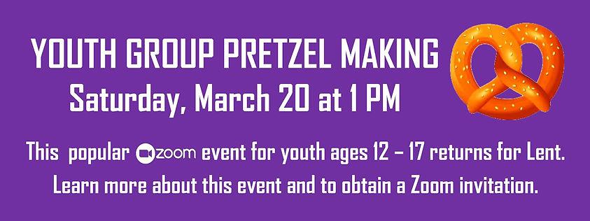 Website Banner - lent pretzels.jpg