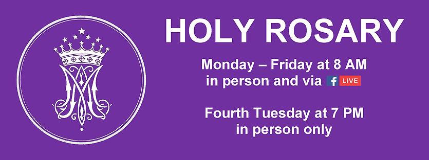 Website Banner - Lent Rosary.jpg