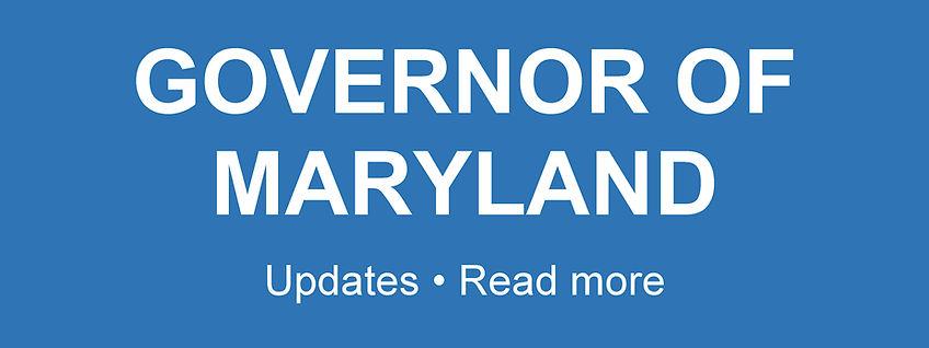 Website Banner -cOVID governor2.jpg