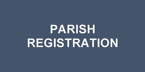 Website - Registration.jpg