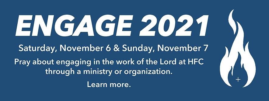 Website Banner - Engage 2021.jpg