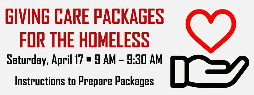 Website Banner - Homeless SVDP web.jpg
