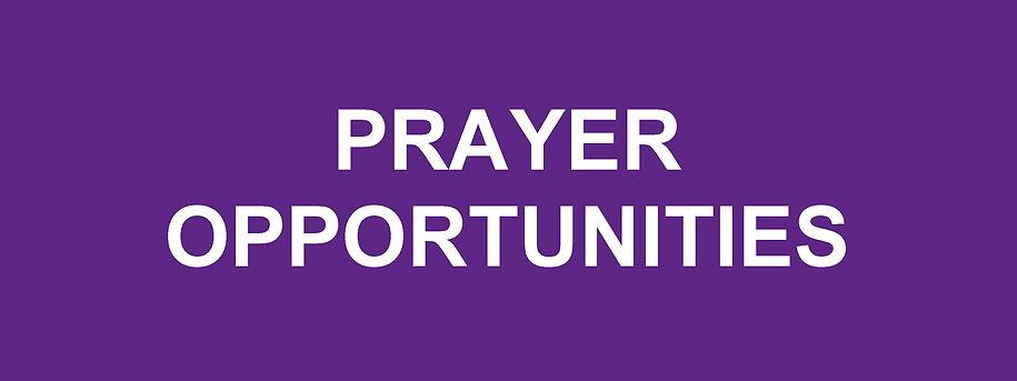 Website Banner - Advent Prayer.jpg
