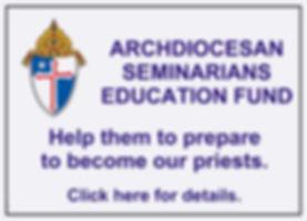 seminarians.jpg