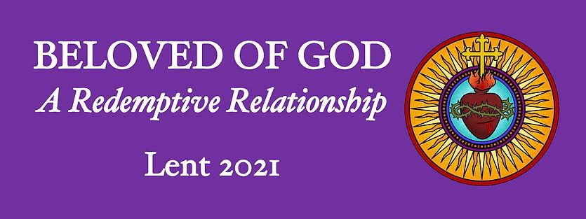Website Banner - Lent 2021 web 2.jpg