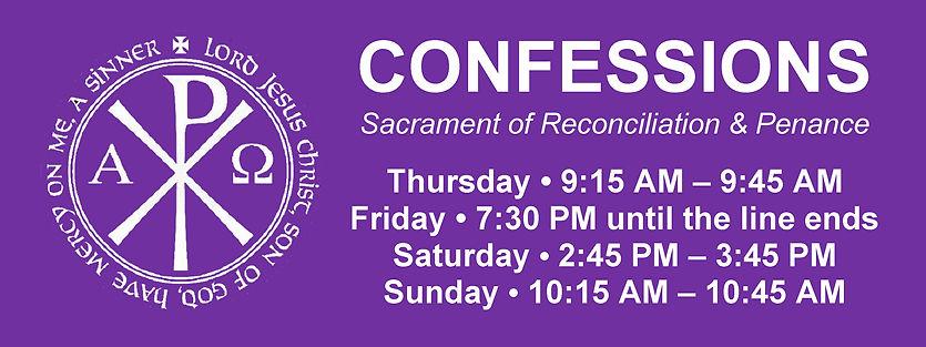 Website Banner - Lent Confessions.jpg
