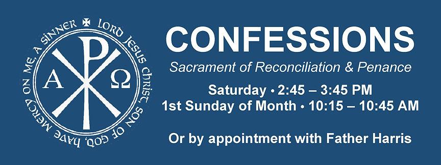 Website Banner - Confessions blue.jpg