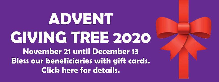 Website Banner - Advent Giving Tree.jpg
