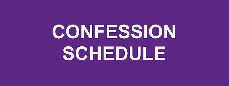Website Banner - Advent Confessions Sche