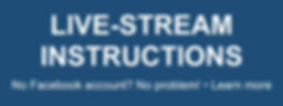 Website Banner - livestream instructions