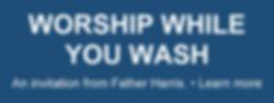 Website Banner -Wash.jpg