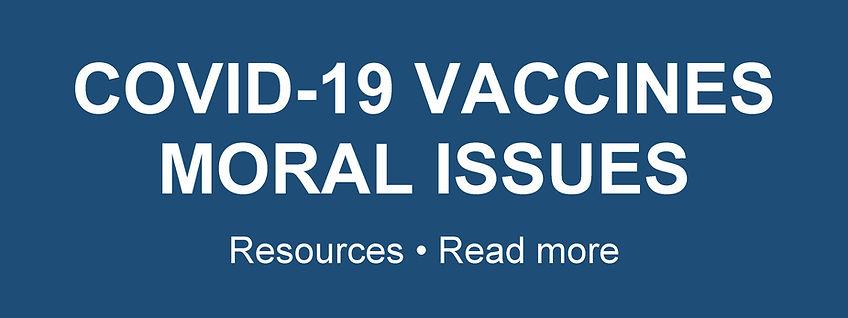 Website Banner - COVID Vaccines.jpg