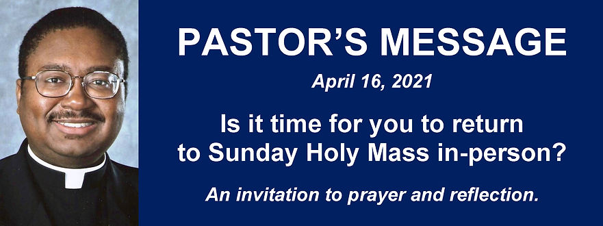 Website Banner - Pastor's Message web.jp