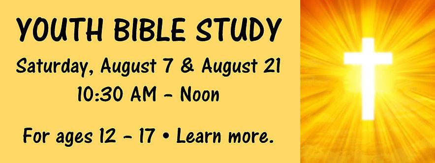 Website Banner - Youth Bible Study ar cena.jpg