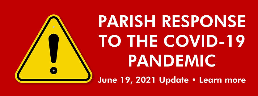 Website Banner -Parish COVID Response.jpg