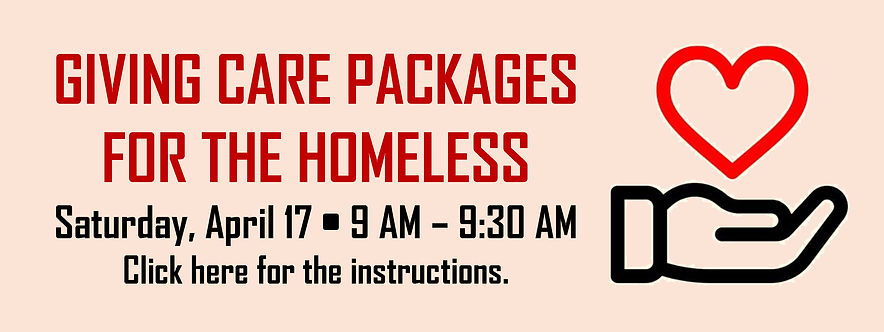 Website Banner - Homeless SVDP.jpg