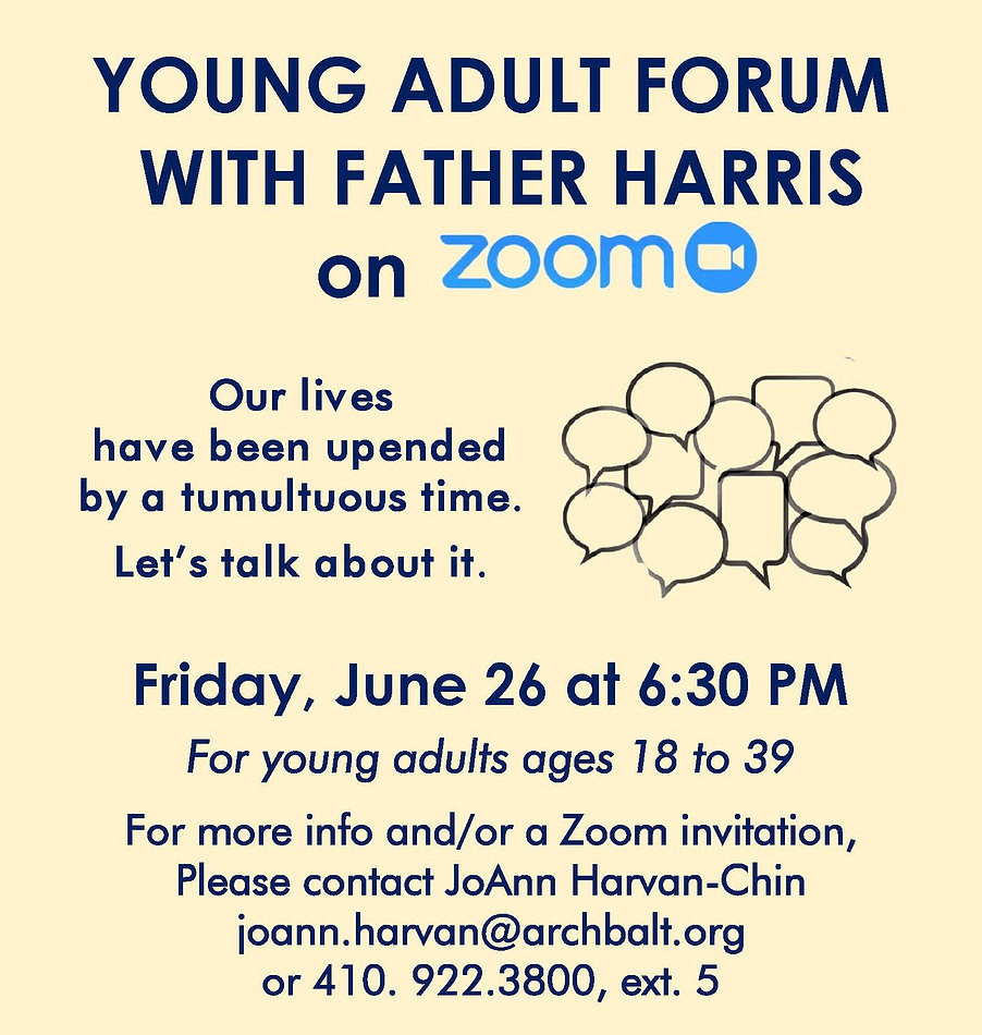 Young%20Adult%20Forum_edited.jpg