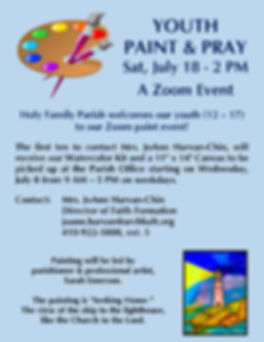 Youth Paint and Pray.jpg