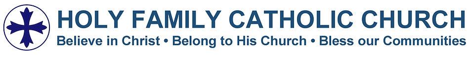 HFC Website Title Banner.jpg