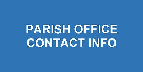 Website - contact.jpg