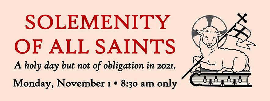 Website Banner - All Saints 2021.jpg