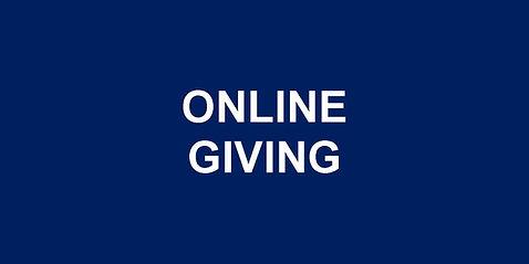 Website - giving.jpg