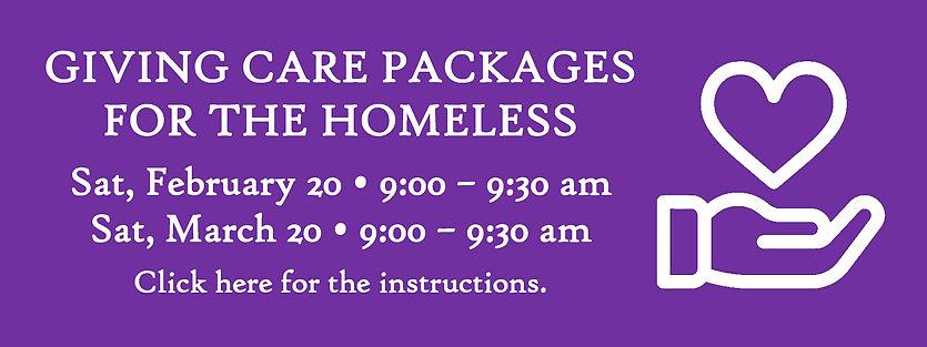 Website Banner - Lent Homeless SVDP.jpg