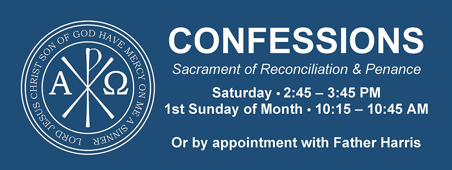 Website Banner - Confessions blue 1.jpg