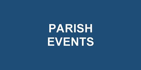 Website - events.jpg