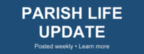 Website Banner -Parish Life Update 1.jpg