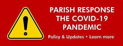 Website Banner -Parish COVID Response.jp